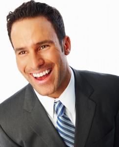 Kent Dental Implant