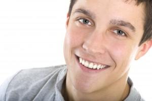 Dental Implants Kent