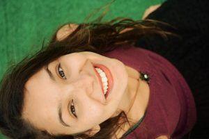 Floss Your Teeth - Dental Implant Kent