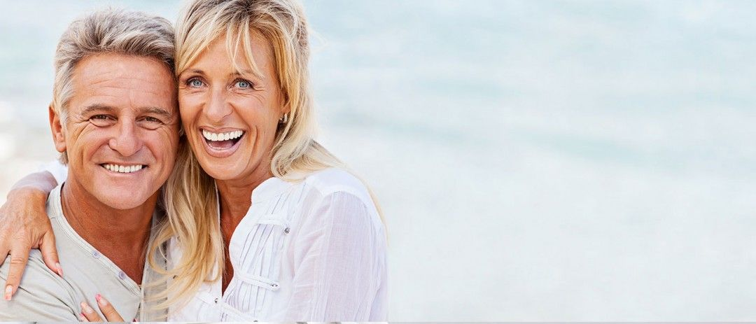 Dental Implants Costs: How do they compare to the other options?