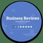 Facebook reviews for Dental Implants in Kent