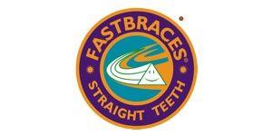 Fast braces® Kent