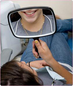 healthy-teeth-kent-parrock-dental