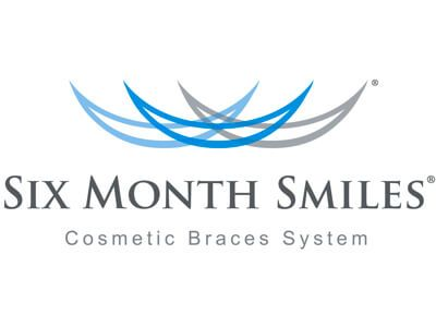 Six Month Smile Gravesend Kent