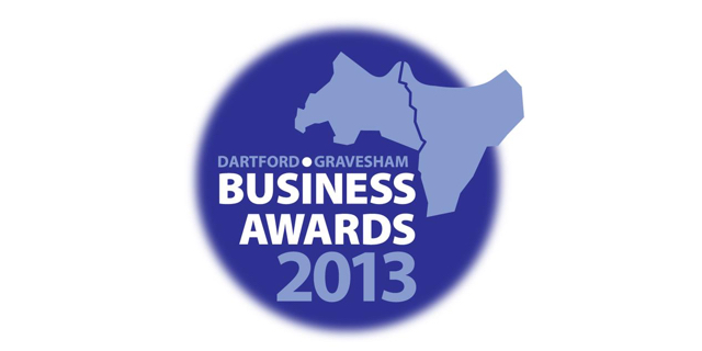 Business awards 2013 won by Parrock dental & Implant Centres