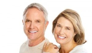 Dental Implant Kent