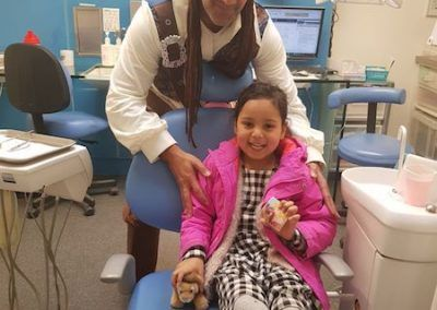 kids-day-parrock-dental-5