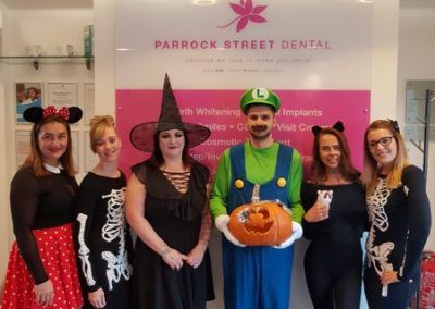 Parrock-dental-kent-grasevend-kids-day-3