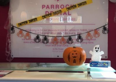 Parrock-dental-kent-grasevend-kids-day-8