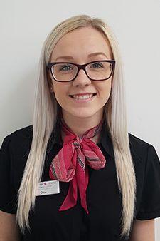 Emma Tolhurst